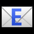 emailemoji